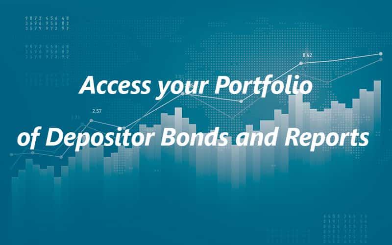 Deposit Bonds .com